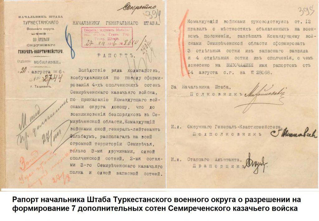 1916-08-20-prikaz-o-karatelyakh