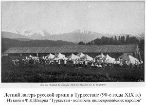 letniy-lager-russkoy-armii