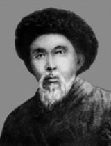 Дюр Сооронбаев