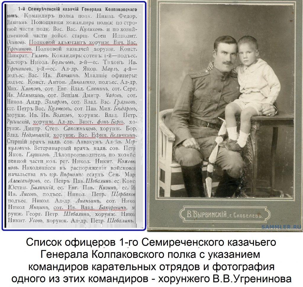 1916-08-22-oficery-semireki