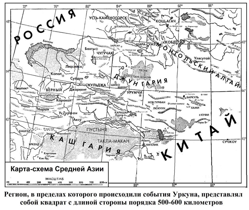 1916-karta-zony-begstva