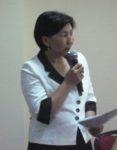 baktygul-2011
