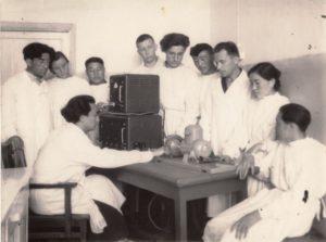 1955-MM-dd SD 23 w students_0001 сжато
