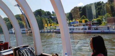 Яхта 5 (17)